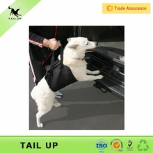 Heavy-Duty Support Harness for Pets New Arrival Dog Lifting Harness