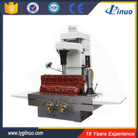 T8018B motorcycle cylinder head boring machine