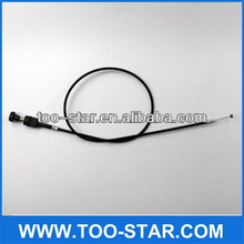 Motorcycle Clutch/Throttle/Choke Cable