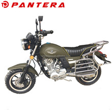 China Mini Chopper Moto 150cc Racing Motorcycle
