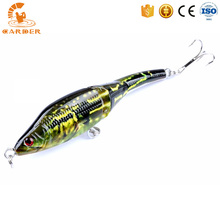 China Factory Seller fishing lure oem mould jig for commercial use