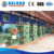 Different Kinds Of Aluminum Strip Cold Steel Cold Rolling Mill Equipment