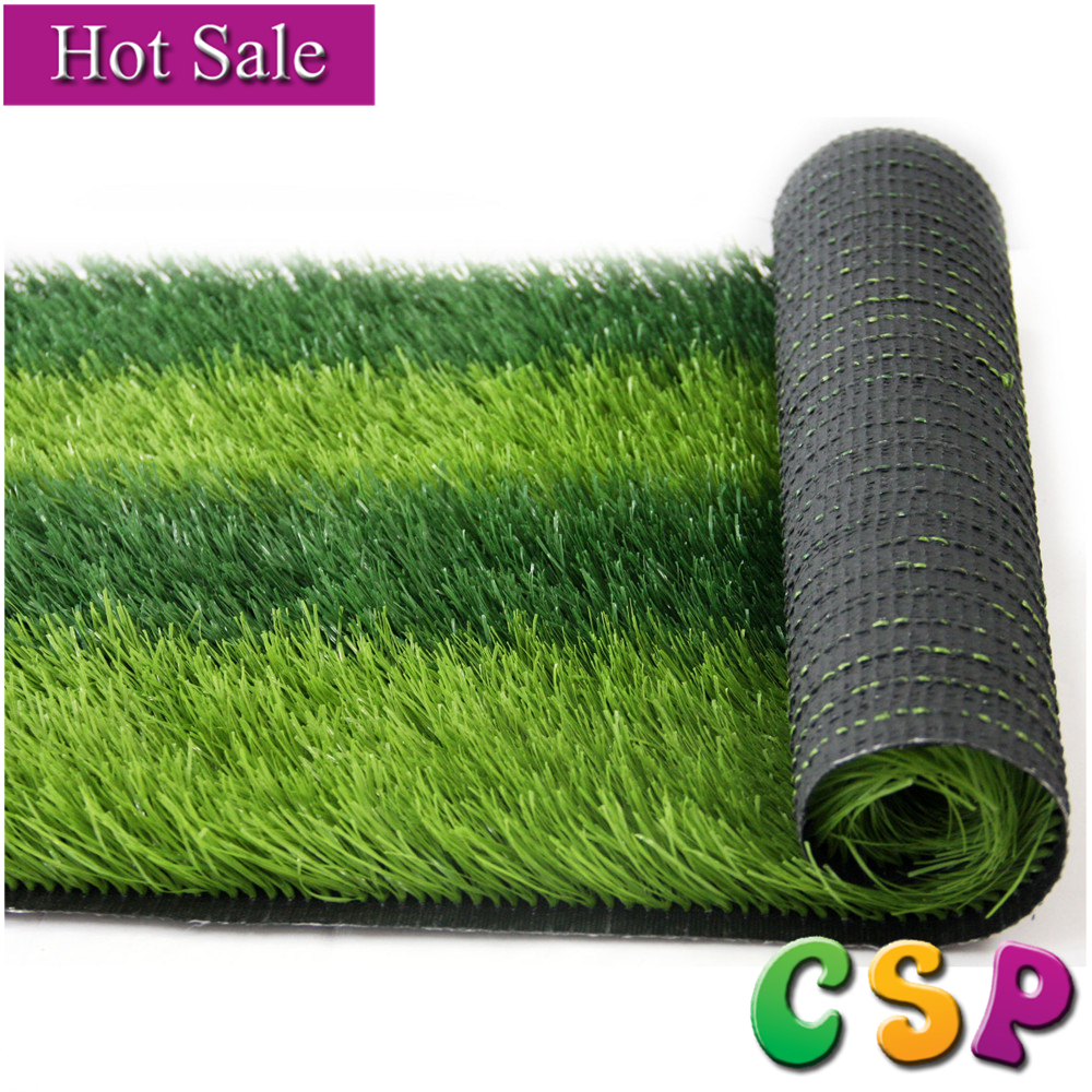 HOT Sales indoor/outdoor field/sport artificial grass for football
