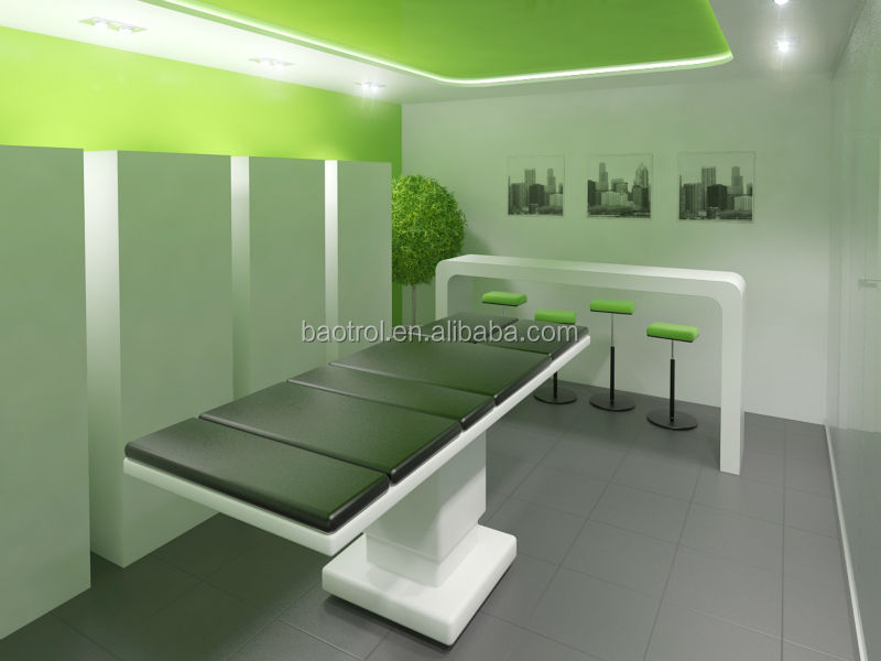 new coming massage bedbeauty salon beauty bed