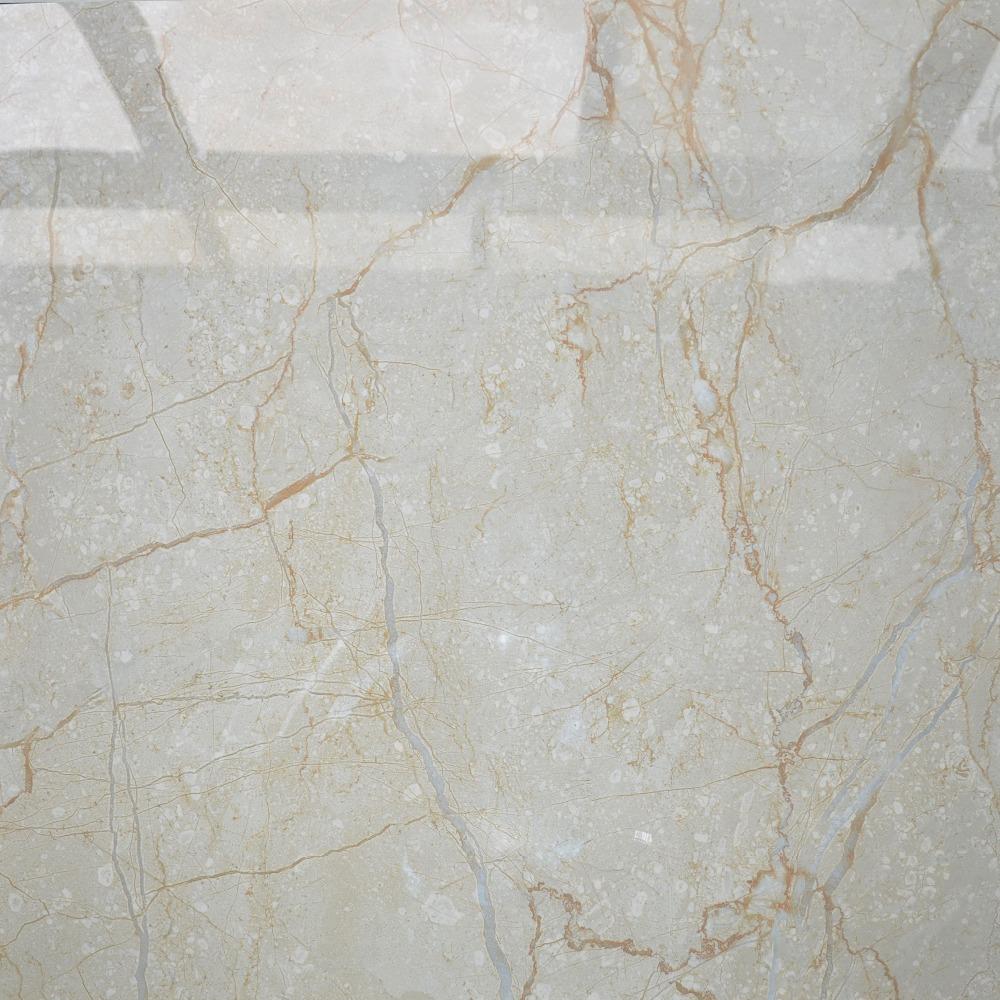 Ceramic tiles international gallery tile flooring design ideas list manufacturers of ceramic tile international company buy hb6201 ceramic tile from brazilceramic tile importersceramic tile dailygadgetfo Image collections