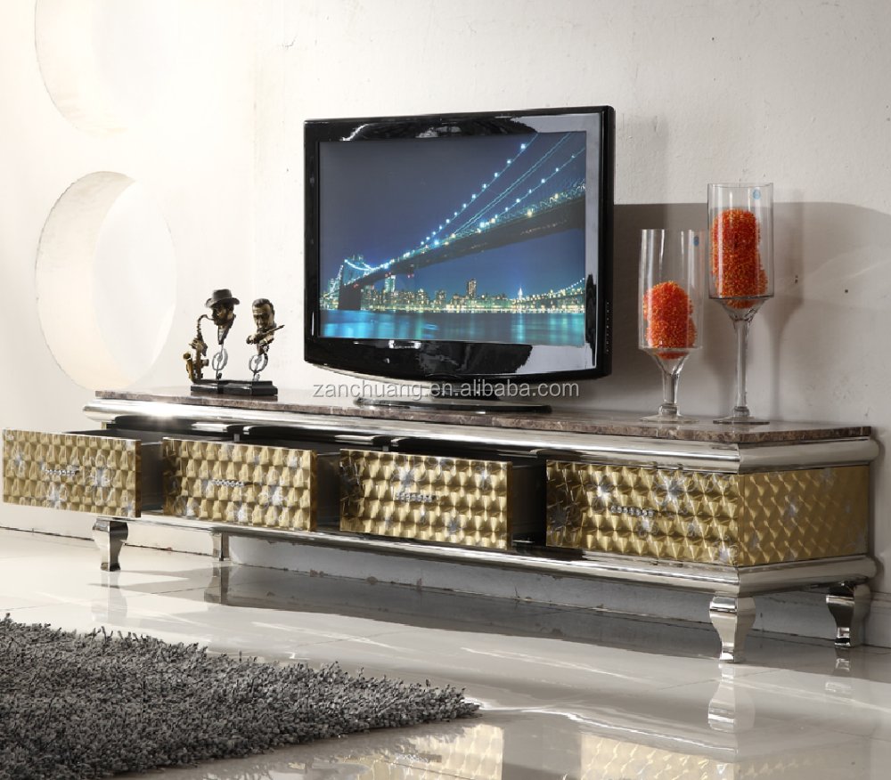 Meuble Tv Turc Myfrdesign Co # Meuble Tv Turc