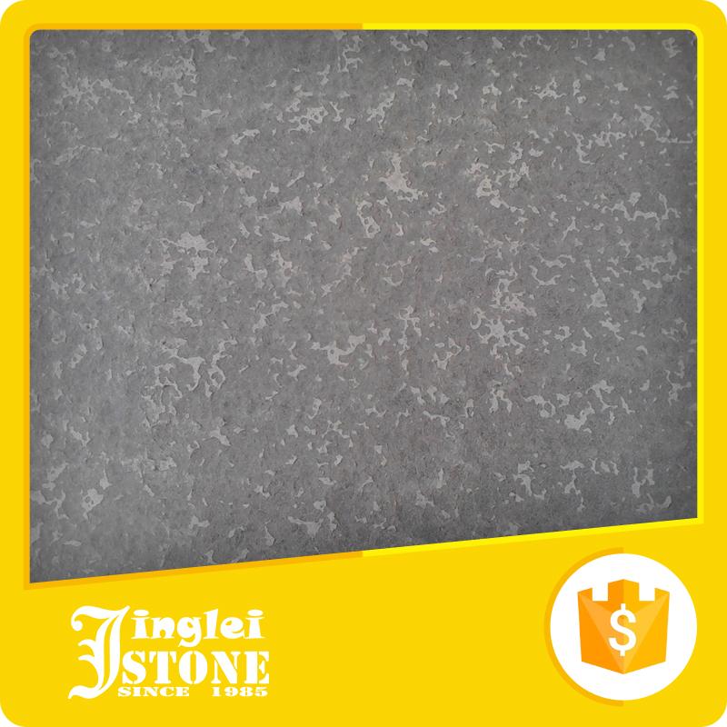 competitivo precio lowes encimeras de granito gris colores