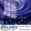 Fiber Optic Ceiling Lights