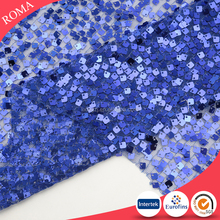 garment factory jeans in dubai for sequin fabric