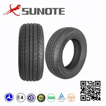 good market all season car tire 215/65R16 with high quality