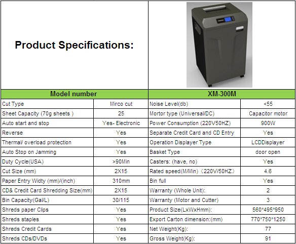 commercial paper shredders for sale Results 1 - 41 of 41 departmental and large office paper shredders for sale, cross cut, strip cut and micro cut paper shredders for all requiremets.