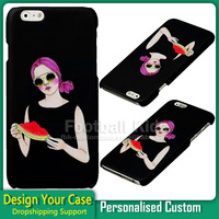 Free sample hot selling design custom cell phone cases manufacturer for iphone 7