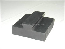 Rubber Bridge Highway Bearing Pad