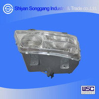 Dongfeng truck spare parts electric parts right front Combination lamp assembly 3772020-C1200
