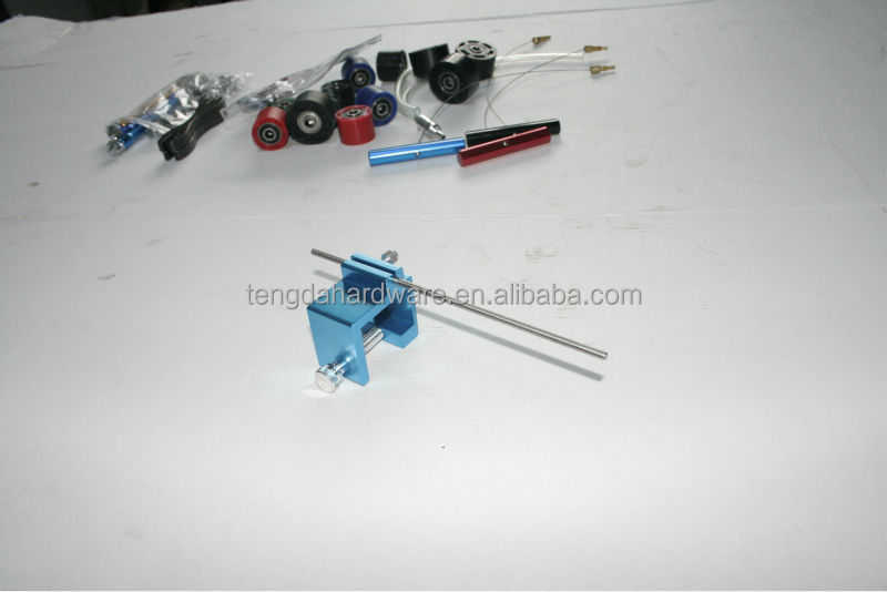 Chain Alignment Tool,Chain Tools,Motorcycle Tools