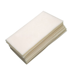 Soonerclean Cheap Lint Free High Absorbency Micropure Cleanroom Wipes