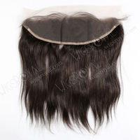 100% indian remy swiss lace hair replacement system