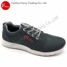 Widely Used Accepted Oem Fancy Usa Wholesale Sneakers
