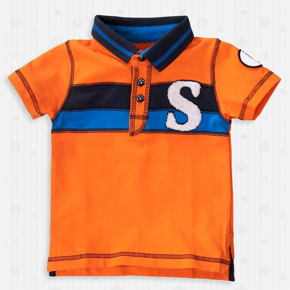 Cheap blank kids polo shirts wholesale china buy kids for Where to buy polo shirts cheap
