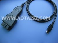usb 64gb AOTAI cable usb wifi devices for laptop