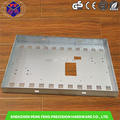 Oem galvanized sheet stamping for computer case,cover ,metal stamping