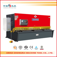 hydraulic shearing machine manufacturers in ahmedabad