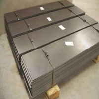 High Quality China 304 Stainless Steel Plate