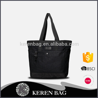 New Products 10 years experience Waterproof ladies handbag in philippines