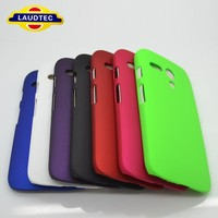 Multi Color New Selling Hybrid Hard Case Cover For MOTO G