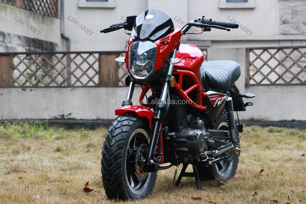 China manufacturer good quality 150cc motorcycle