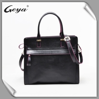 China wholesale blank leather tote bags Wholesale Top selling products in