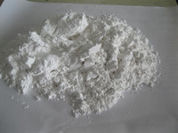 high purity ground calcium carbonate with competitive price