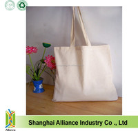Wholesale China Bags Manufacturer Customized Recycled Natural Promotional Cotton Bag/Organic Cotton Bag/Cotton Bags