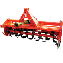 Agriculture machinery rotary tiller for tractor