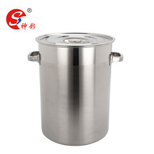 large commercial cooking pots large cooking pots for sale
