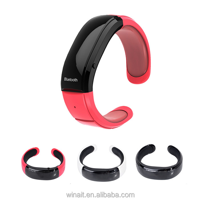 long time standby bluetooth smart sport bracelet with vibration,healthy sleep monitor bluetooth fitness band for mobile phone