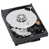 2.5inch Notebook Laptop SATA internal HDD hard disk 160g 250g 320g 500g