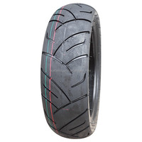 BEST QUALITY SCOOTER tubeless motorcycle TYRE/TIRE 130/60-13 120/70-12 130/70-12