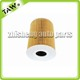 High Quality Auto Copper Oil Filter 94810722200 for