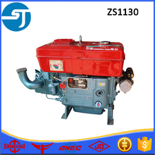 Sale Changfa ZS1130 single cylinder water cooled diesel engine