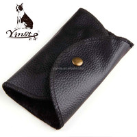 Yangzhou yingte high quality convenient pu leather shoe cleaning gloves