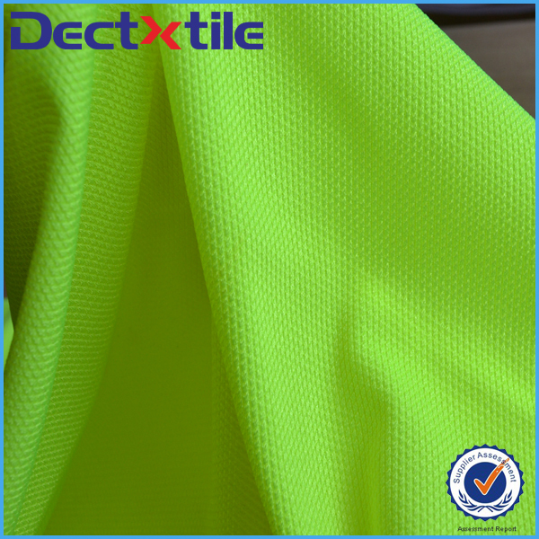 latest design hosiery fabric popular textile great cloth for swim wear/pet suit/sports wear/others