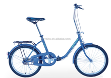 Lightest folding bike and mountain bike with cheap triathlon bike for wholesale