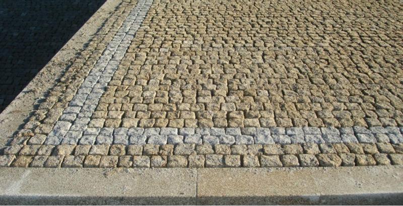 Empresas de marmores e granitos granito promo o nomes for Empresas de granito