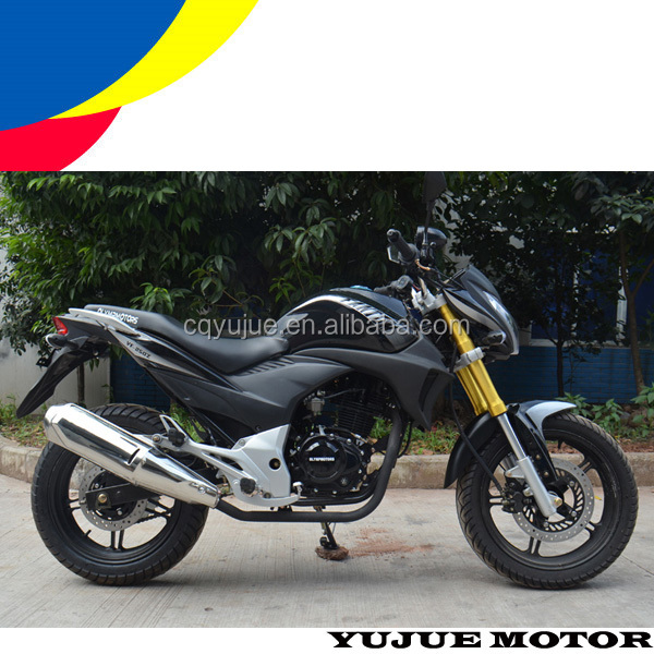 250cc china motorcycle best quality racing motorcycle china hybrid motorcycles