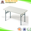 (SP-GT382) Commercial furniture meeting training heavy duty folding table
