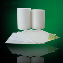 Double Layer Weaving Polypropylene Monofilament Filter Cloth