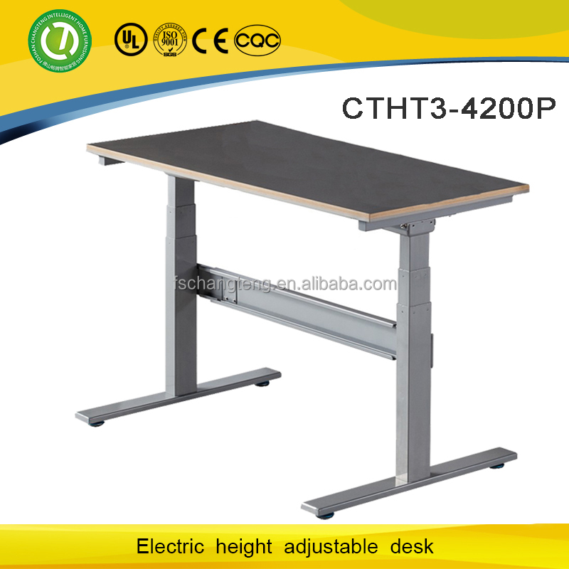 alibaba uae electric adjustable height office desk in roll top laptop price furniture diwan