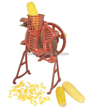 Manual corn sheller for sale and maize thresher