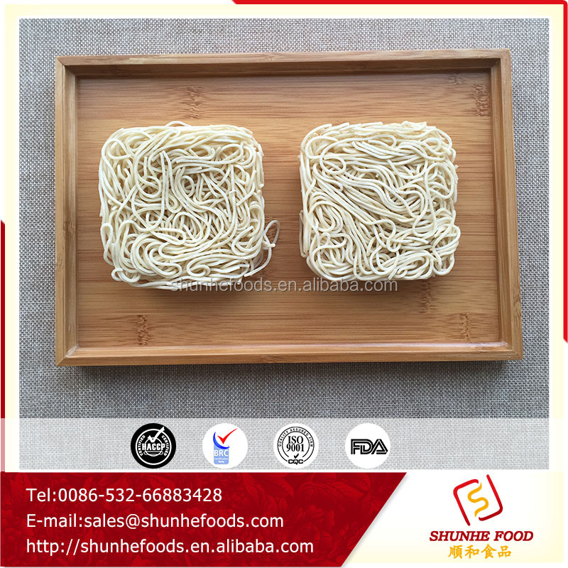 Asian pasta organic barley delicious Quick Cooking Noodles
